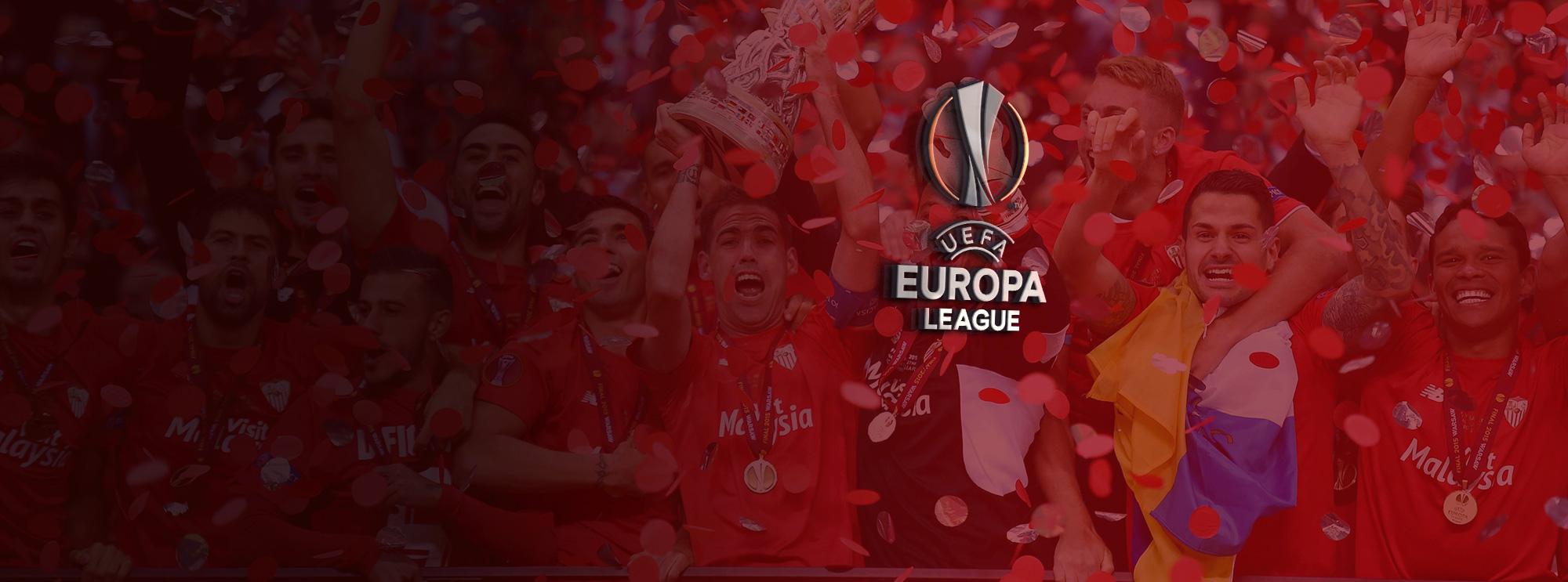 Europa League Risultati