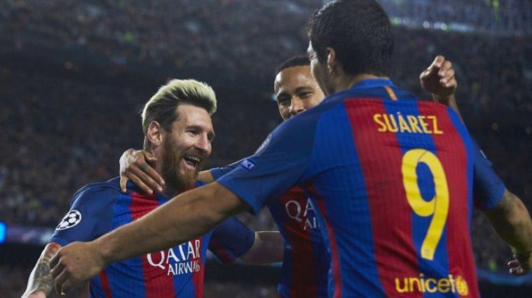 Pronostico Barcellona - Espanyol