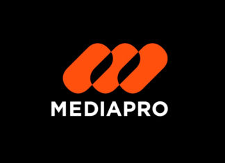 Mediapro