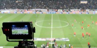 lazio-roma-1-settembre-2019-partite-streaming