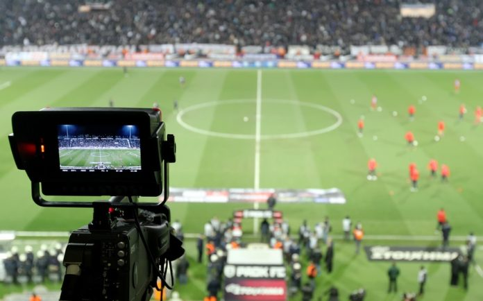 lazio-roma-1-settembre-2019-partite-streaming