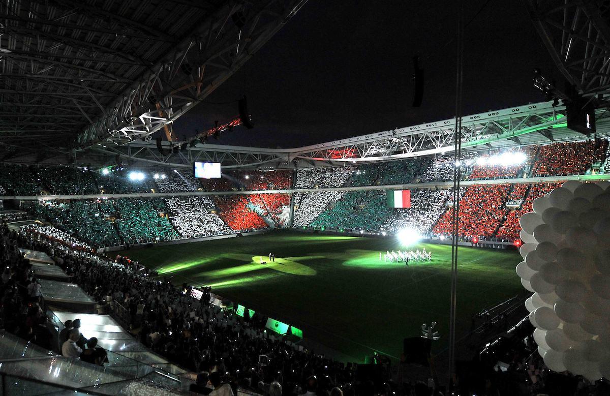 Juventus Bologna Streaming Dazn