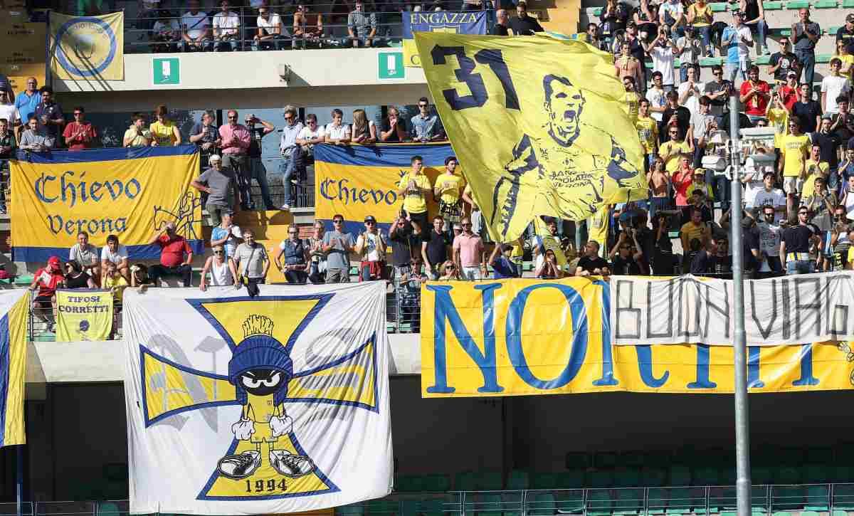 Pronostico Chievo - Pescara
