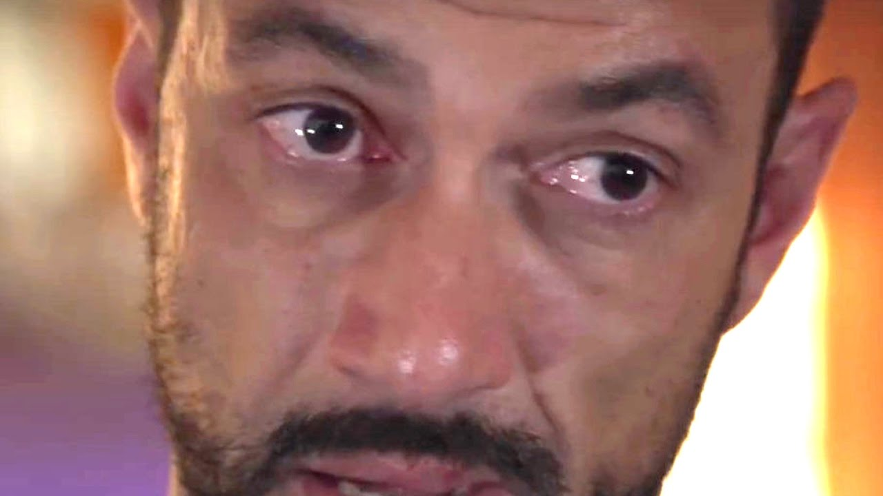quagliarella piange stalker
