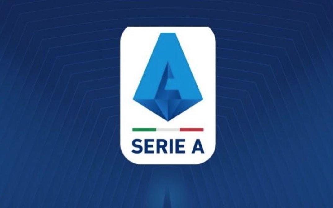 Pronostici Scommesse I Consigli Sulla Serie A Scommesse Online