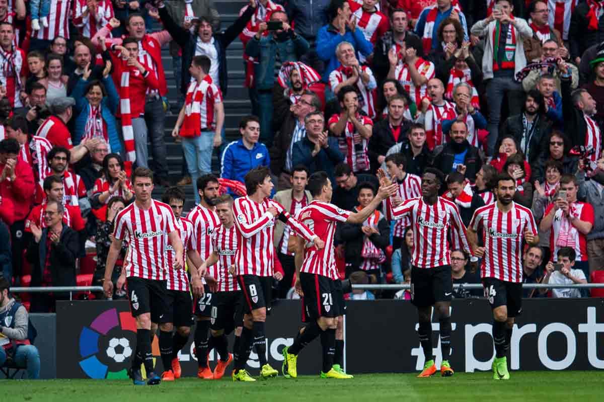 Pronostico Bilbao - Siviglia