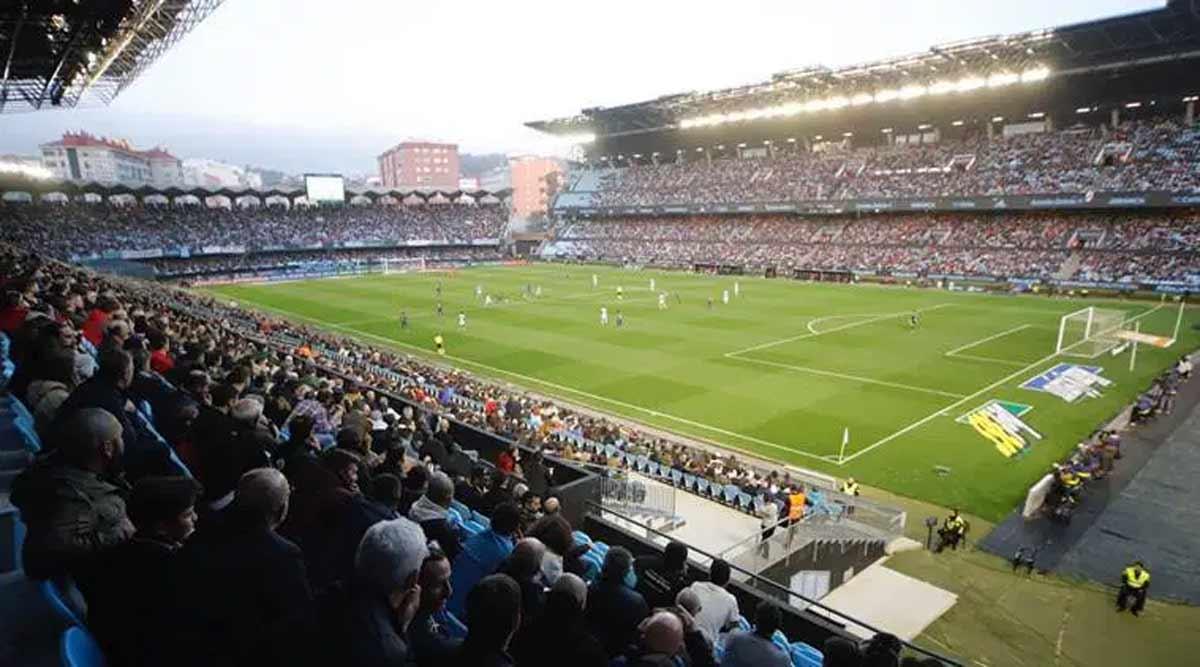 Pronostico Real Sociedad - Celta Vigo