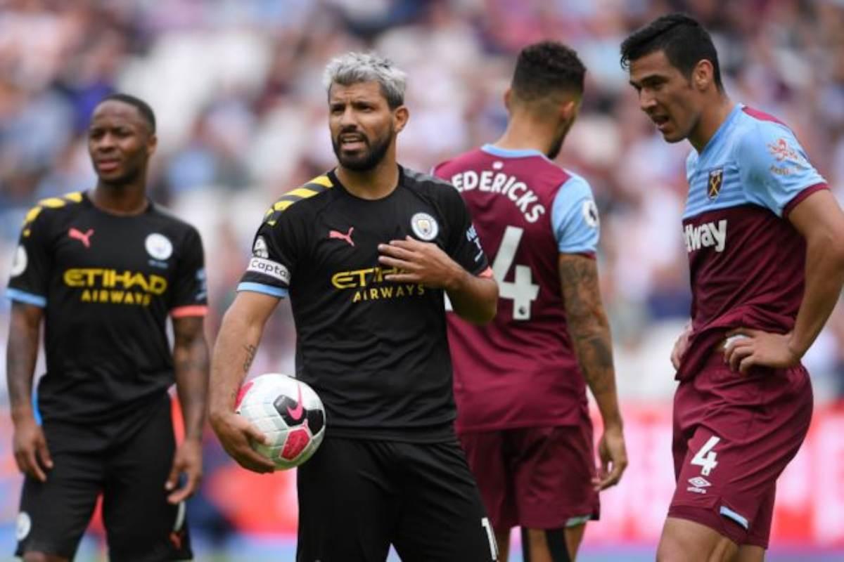 Chelsea - Manchester city pronostico