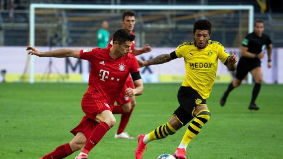 pronostico Bayern Monaco-Friburgo