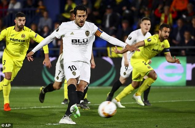 Pronostico Real Sociedad - Valencia
