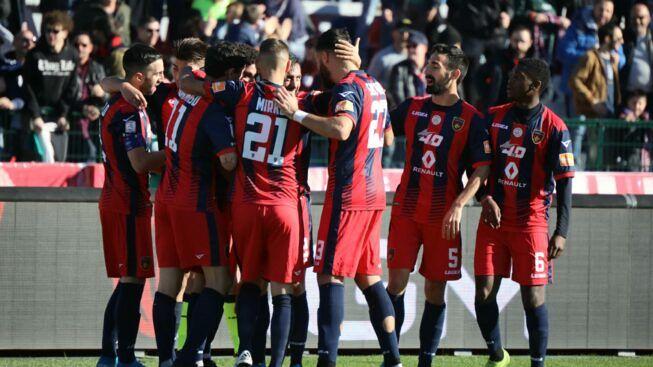 Pronostico Cosenza - Ascoli