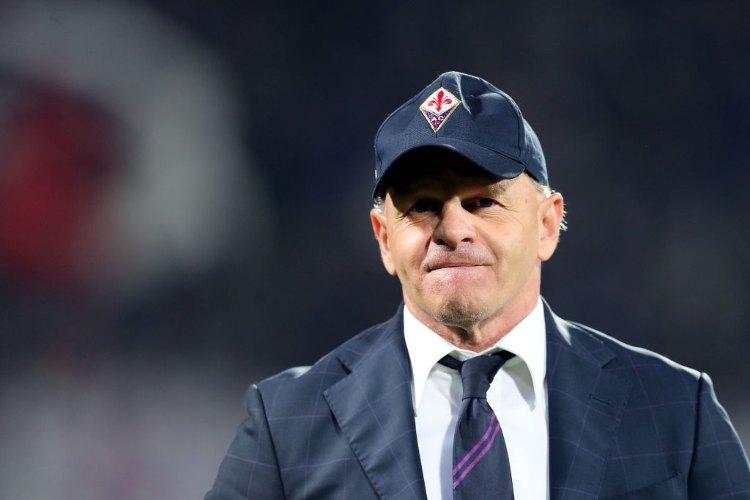 Pronostico Fiorentina Brescia (1)