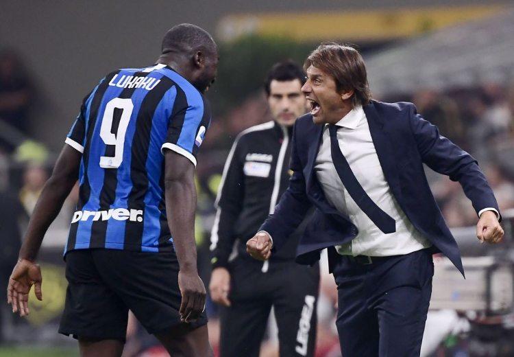 Pronostico Inter Fiorentina