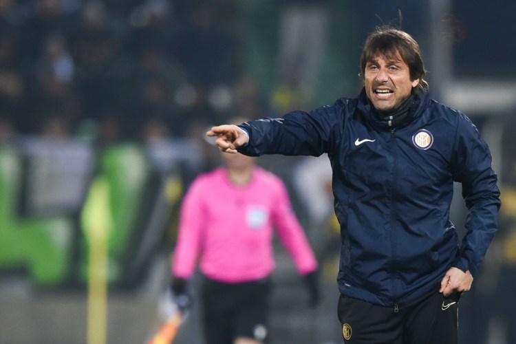 Pronostico Roma Inter