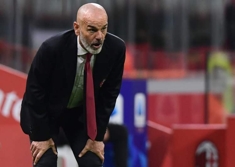 Pronostico Milan Atalanta
