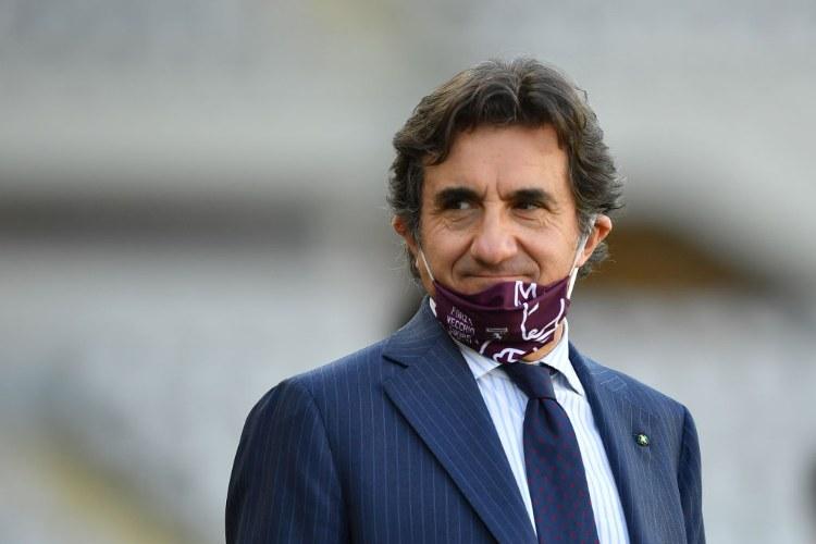 Pronostico Fiorentina Torino
