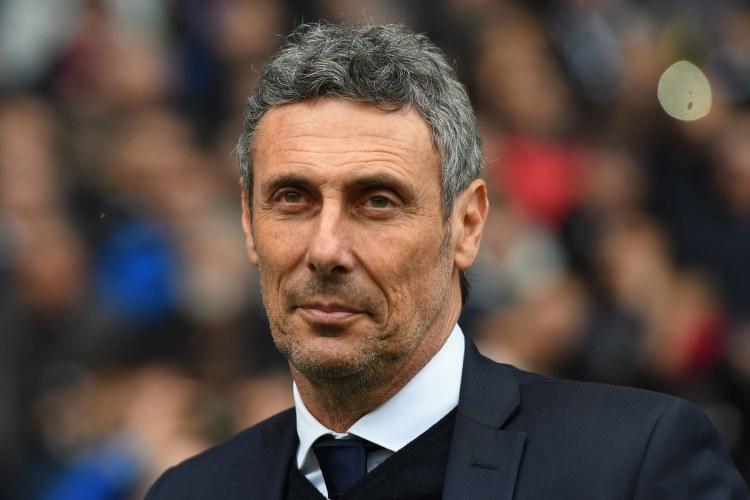 Pronostico Roma Udinese