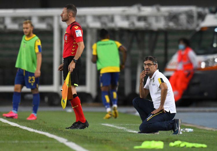 Pronostico Roma Verona
