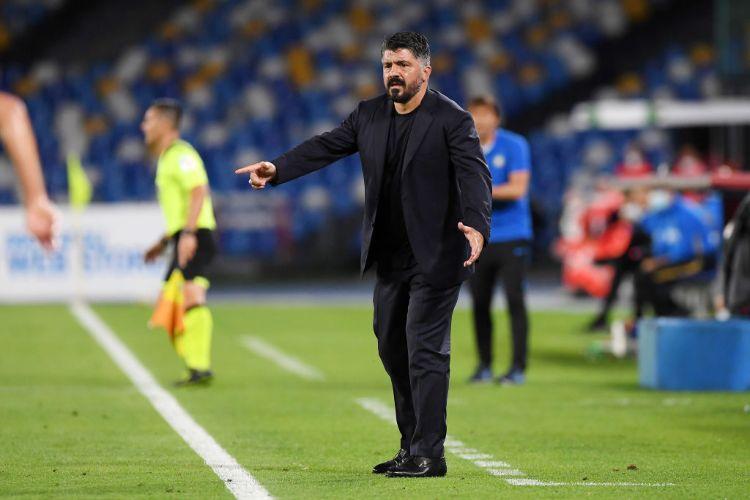 Pronostico Inter Napoli