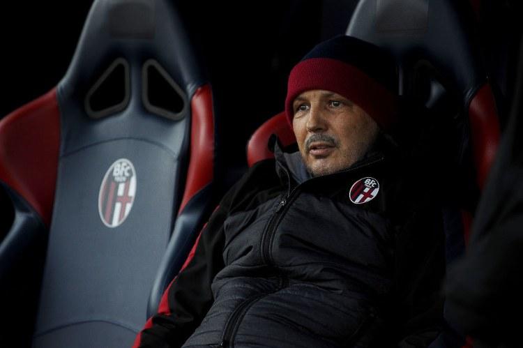 Pronostico Bologna Napoli