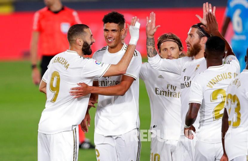 Pronostico Athletic Bilbao - Real Madrid