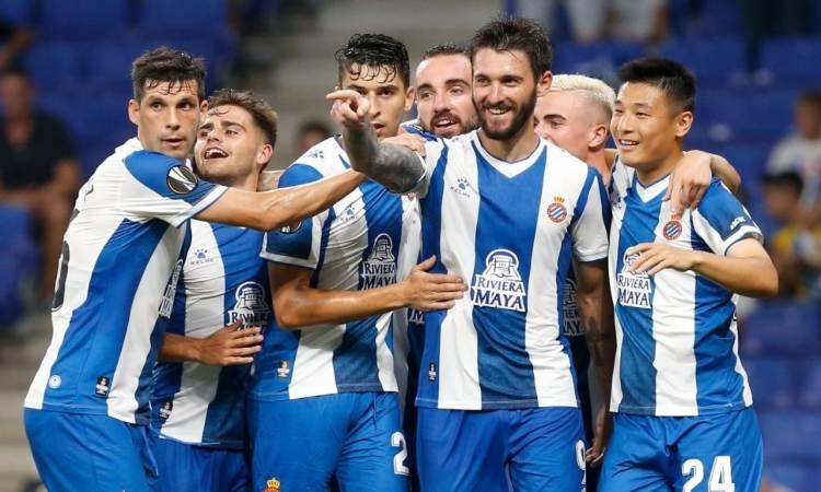 Pronostico Espanyol - Celta Vigo