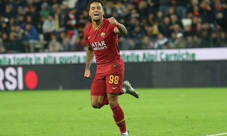 Pronostico Roma Parma
