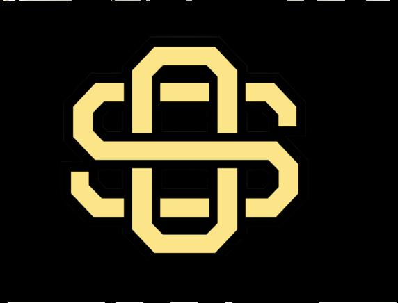 logo scommesse.online