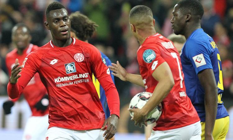 pronostico Mainz-Werder Brema