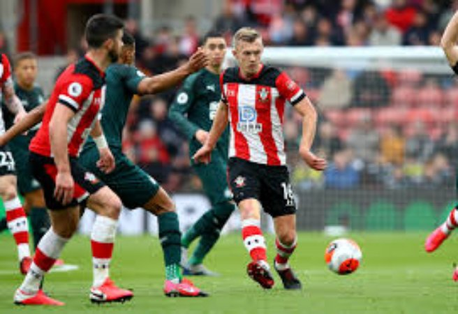 Southampton - Arsenal pronostici