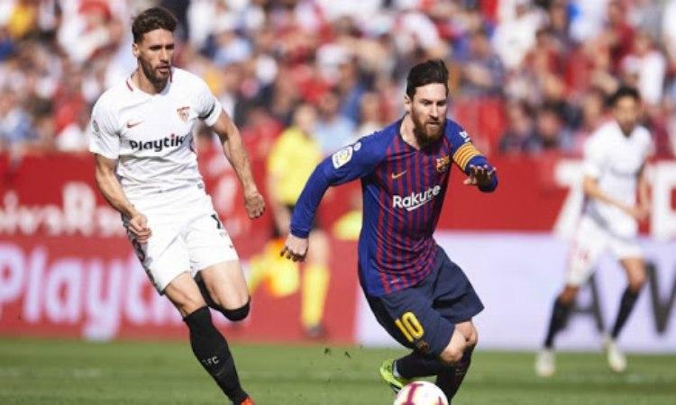 Pronostico Villarreal - Barcellona