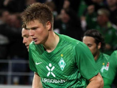 Werder Brema - FC Colonia