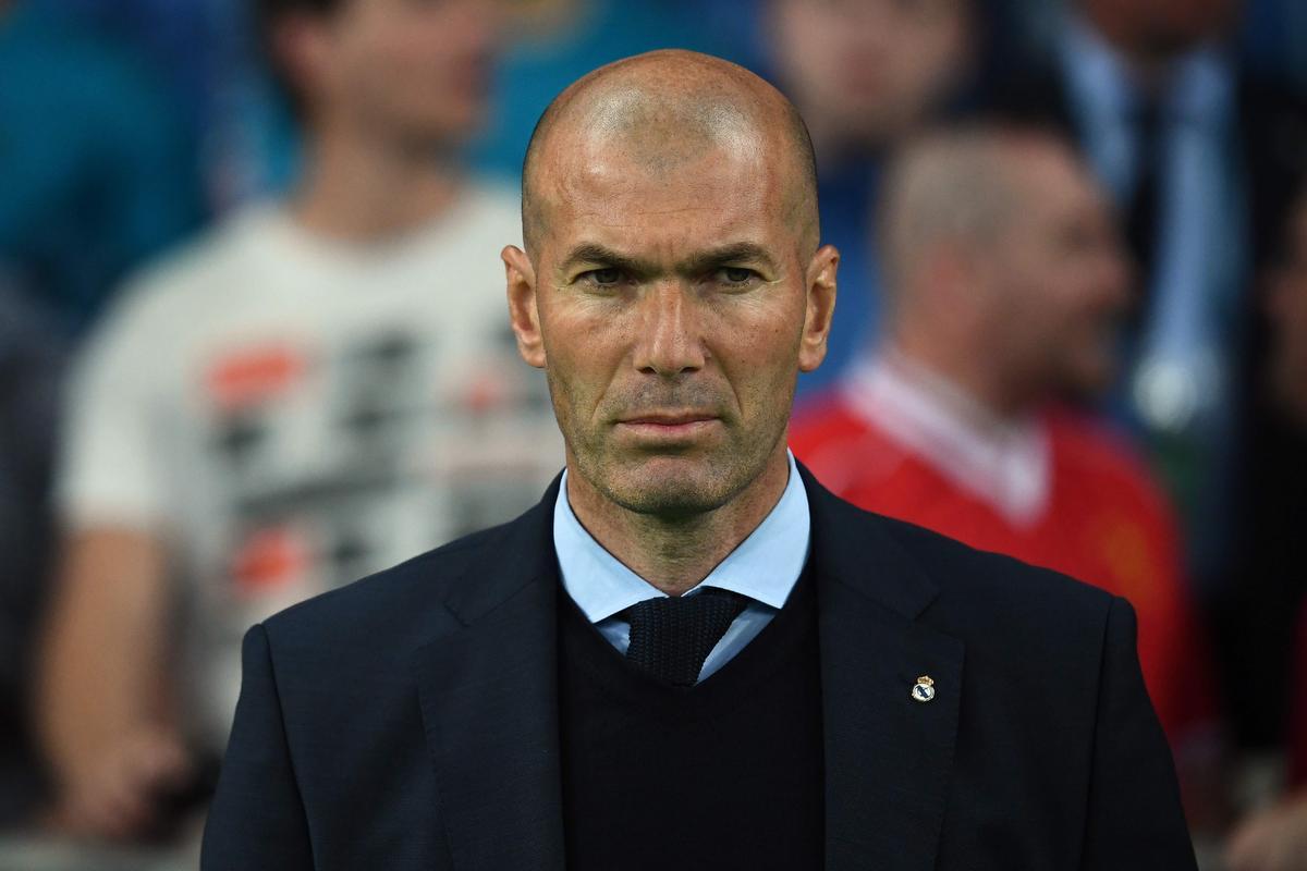 Pronostico Espanyol - Real Madrid