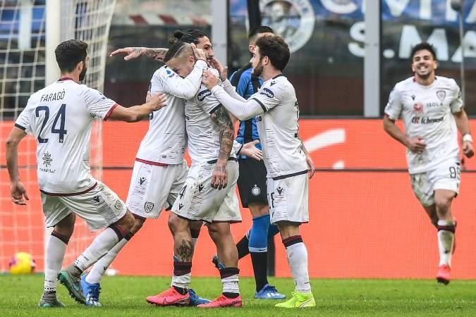 Juventus, domani la premiazione scudetto: il comunicato sulla cerimonia