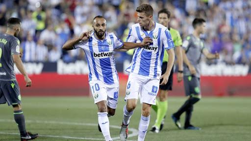 Pronostico Real Valladolid Real Sociedad