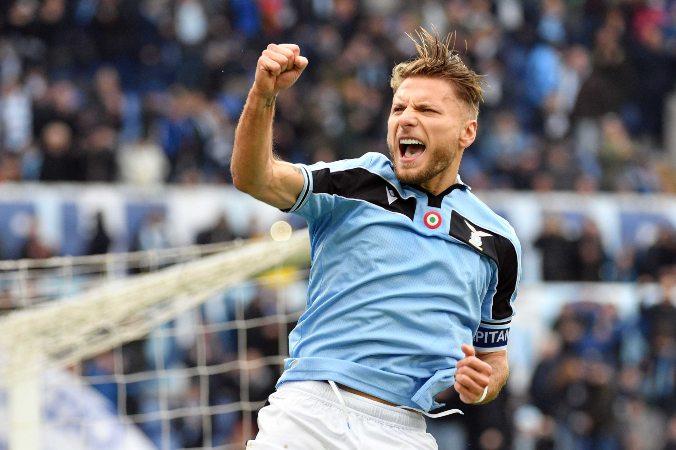 Napoli - Lazio pronostico