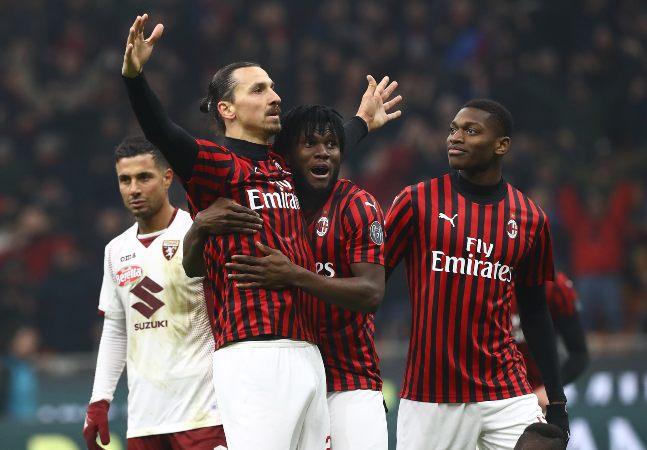 Serie A: domani la premiazione della Juventus. La nota