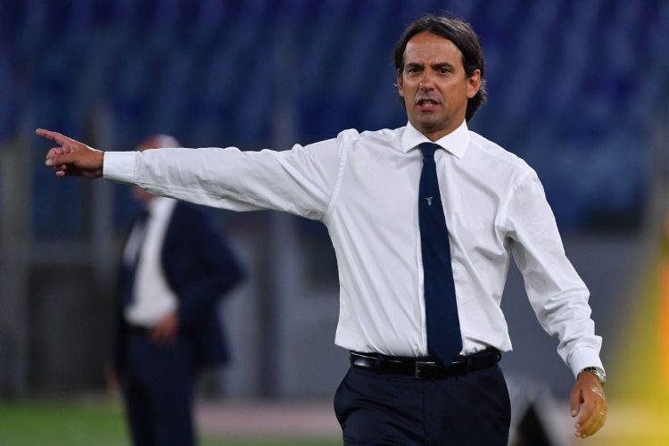 Pronostico Lazio Brescia