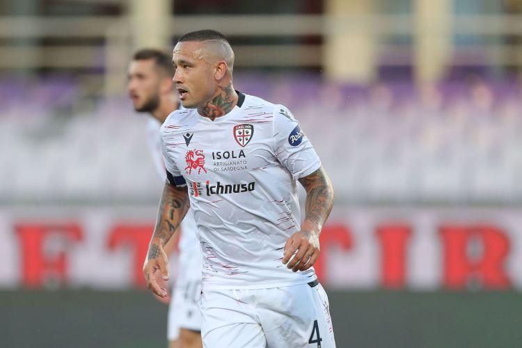 Pronostico Cagliari Juventus