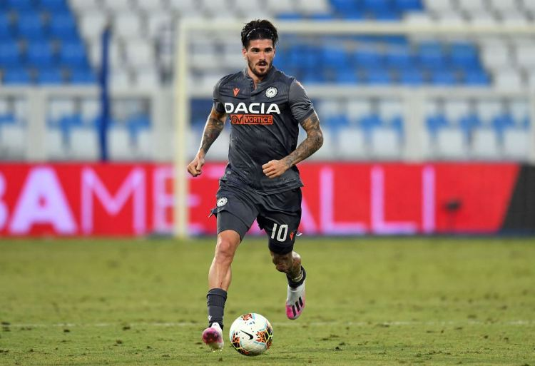 Pronostico Cagliari Udinese