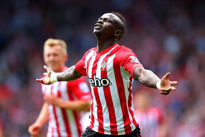 Southampton - Manchester City pronostico