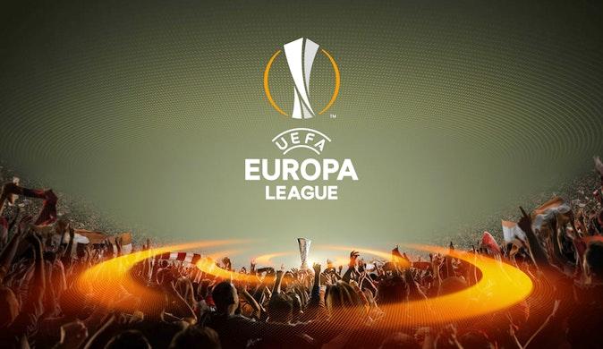 Europa League: la finale