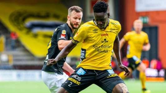 Elfsborg - Östersunds é il match valido per la 17ª giornata di Allsvenskanin programma domenica alle 14:30