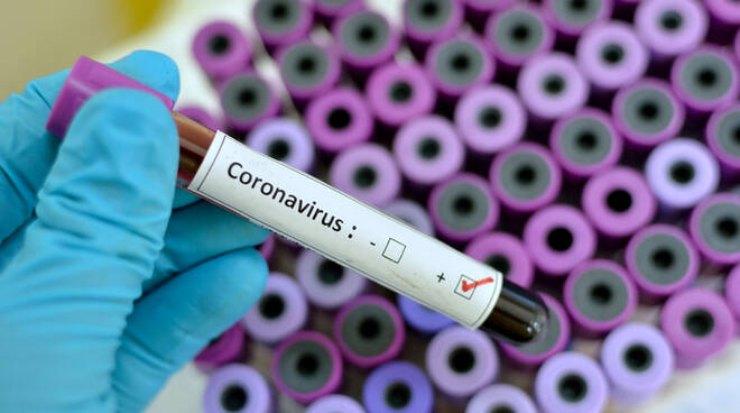 Serie A a rischio Coronavirus