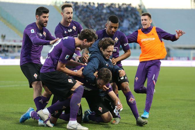 Pronostico Fiorentina-Torino