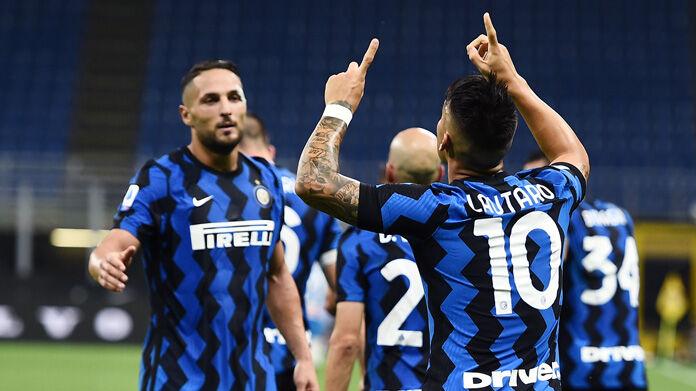 Inter-Parma pronostico