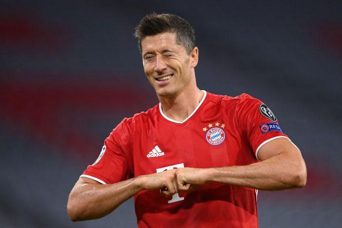 PSG - Bayern Monaco pronostico