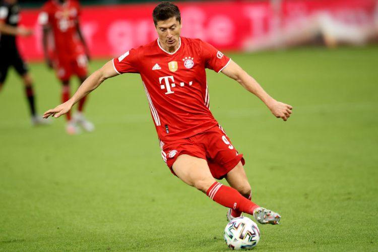 Pronostico Bayern Monaco-Chelsea