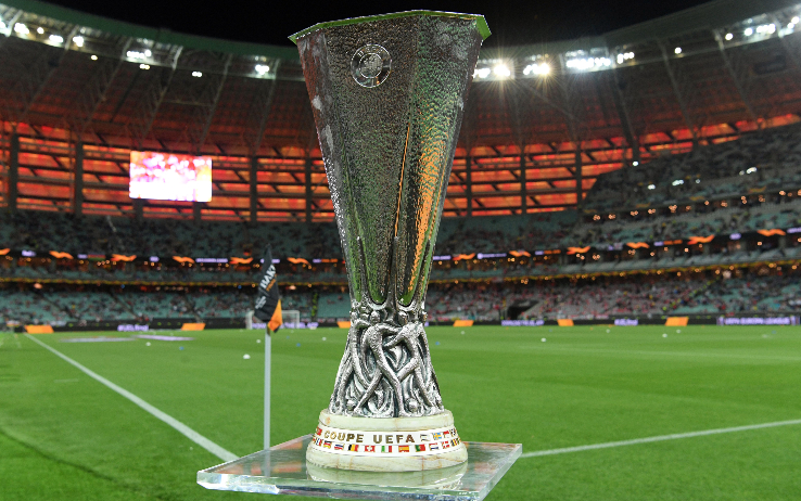La Finale Di Europa League Pronostici Consigli Diretta Tv E Streaming