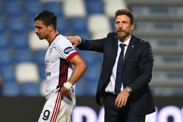 Pronostico Cagliari-Lazio